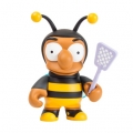 BUMBLEBEE MAN TOY 6-INCH